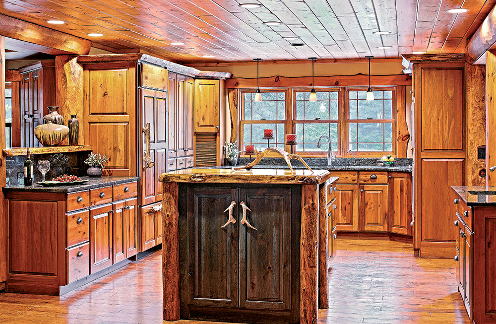 Kitchen---Wisconsin-Log-Homes-Inc_7542_2018-04-20_10-42