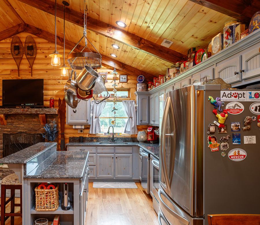 Kitchen-1_8542_2019-04-15_18-07