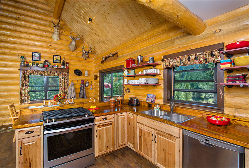 Kitchen-2_8542_2019-01-14_14-42