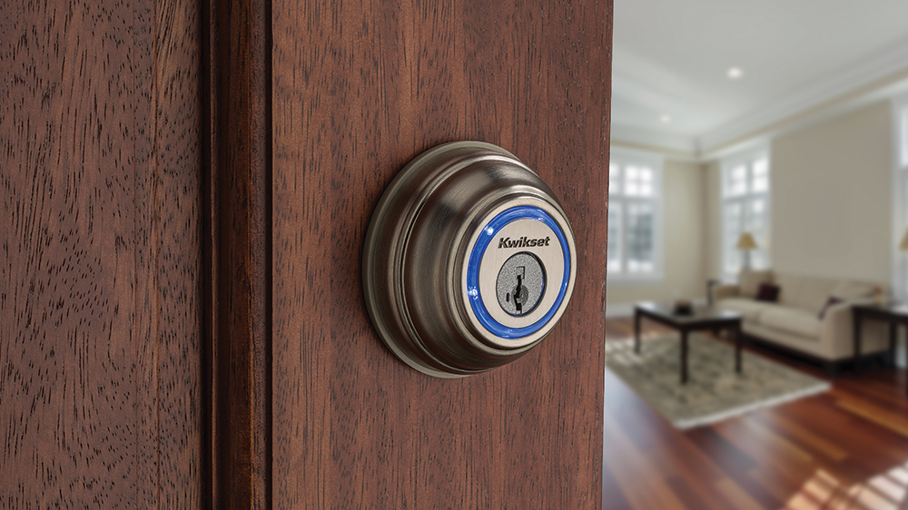 LHL-Aug-18-FT-Kwikset-on-door_8_2018-07-16_16-44
