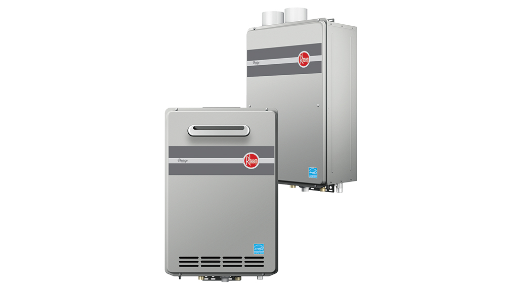 LHL-Aug-18-FT-Rheem-product_8_2018-07-16_16-44