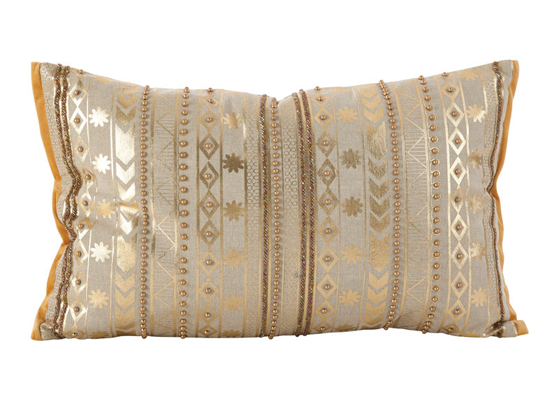 LHL-June-July-19-FT-pillow-(2)_wayfair_8542_2019-09-03_14-58