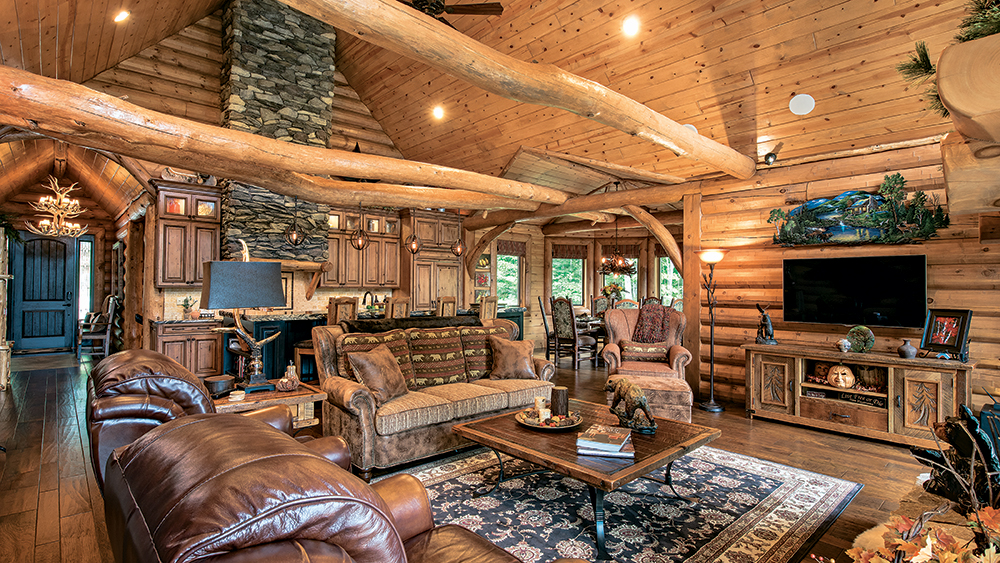 Living-Room-Great-Unique-Tie-Beams-Wood-Flooring-Interior-Dowell-(Golden-Eagle-Log-Homes)-11_7556_2018-08-23_11-21