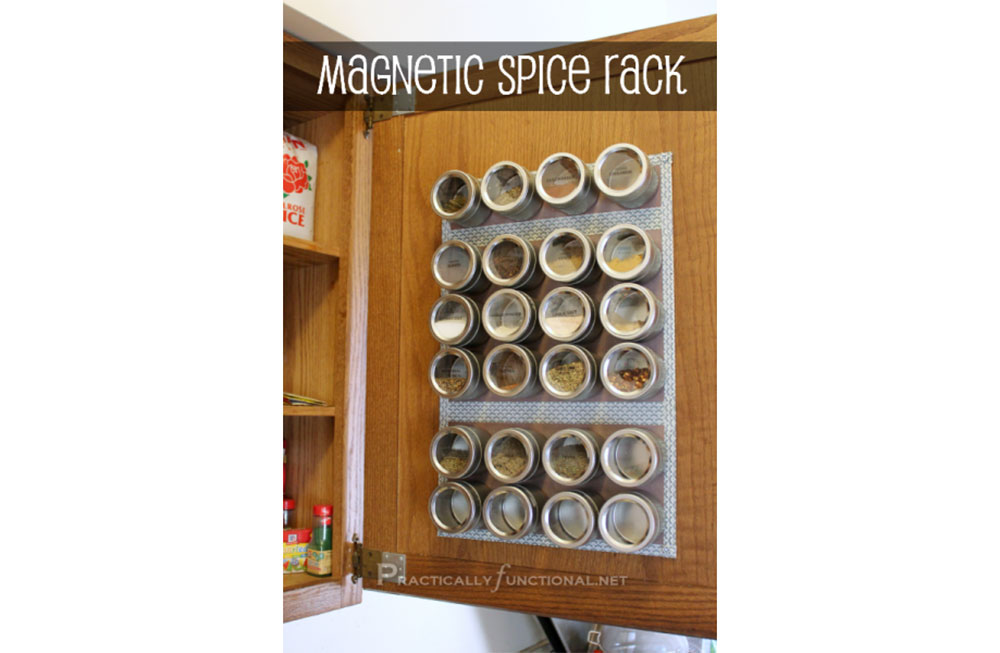 Magnetic-Spice-Rack-399x600_7556_2018-03-06_11-40