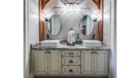 Master-Bathroom-4_8542_2019-11-05_14-18