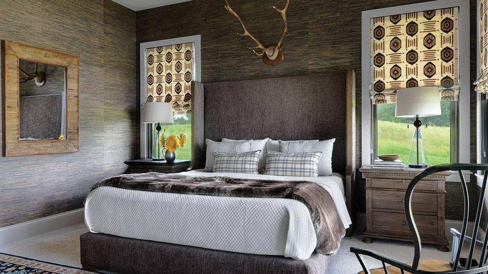 Master-Bedroom_8542_2021-08-20_12-17