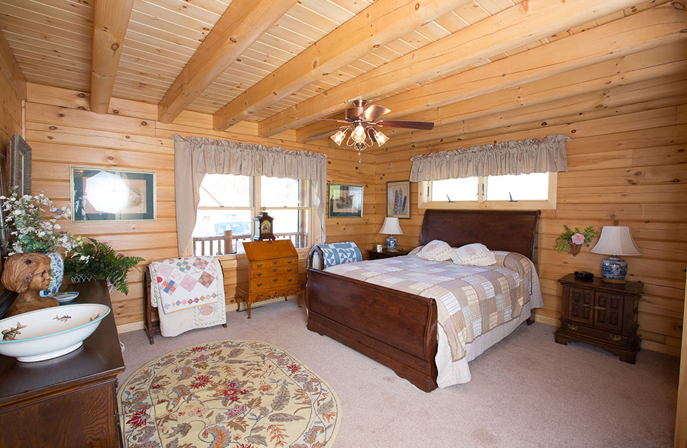 Mountainview-Bedroom_7542_2018-04-17_16-49