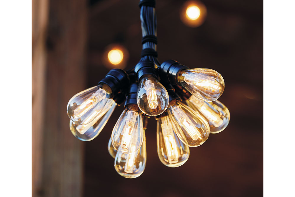 New-Bulb-Chandelier_8542_2019-03-19_16-29