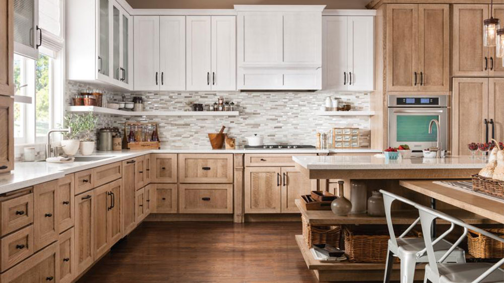 Open-Shelving---Schuler-Cabinets_2268_2018-04-10_10-39