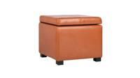 Safavieh-Broadway-Saddle-Leather-Storage-Ottoman-11529f0a-ead8-4157-bc5d-416daa5cbb92_8542_2019-11-14_10-16