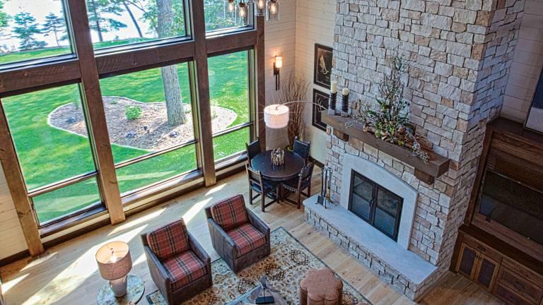 Sandpoint-Lodge---Wisconsin-Log-Homes---KCJ-Studios-(18)_8542_2019-10-17_12-09