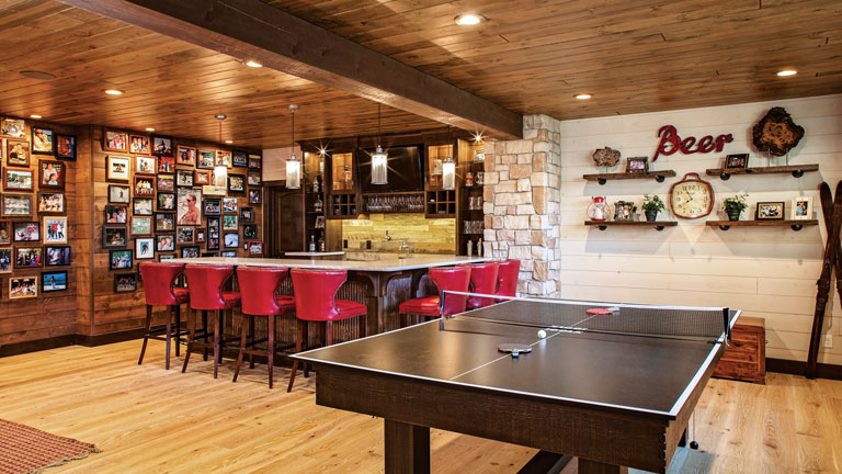 Sandpoint-Lodge---Wisconsin-Log-Homes---KCJ-Studios-(2)_8542_2019-10-17_16-52
