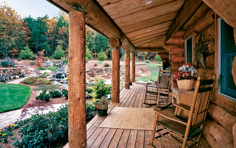 5 Tips to Hardscaping Your Property