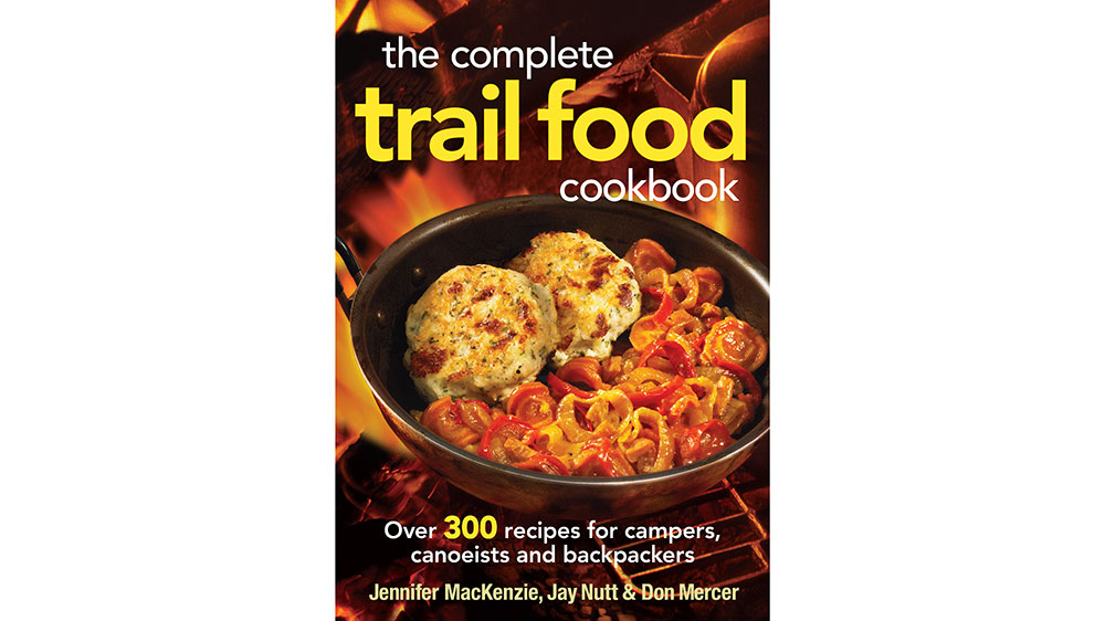 TrailFoodCover_7556_2018-06-14_12-24