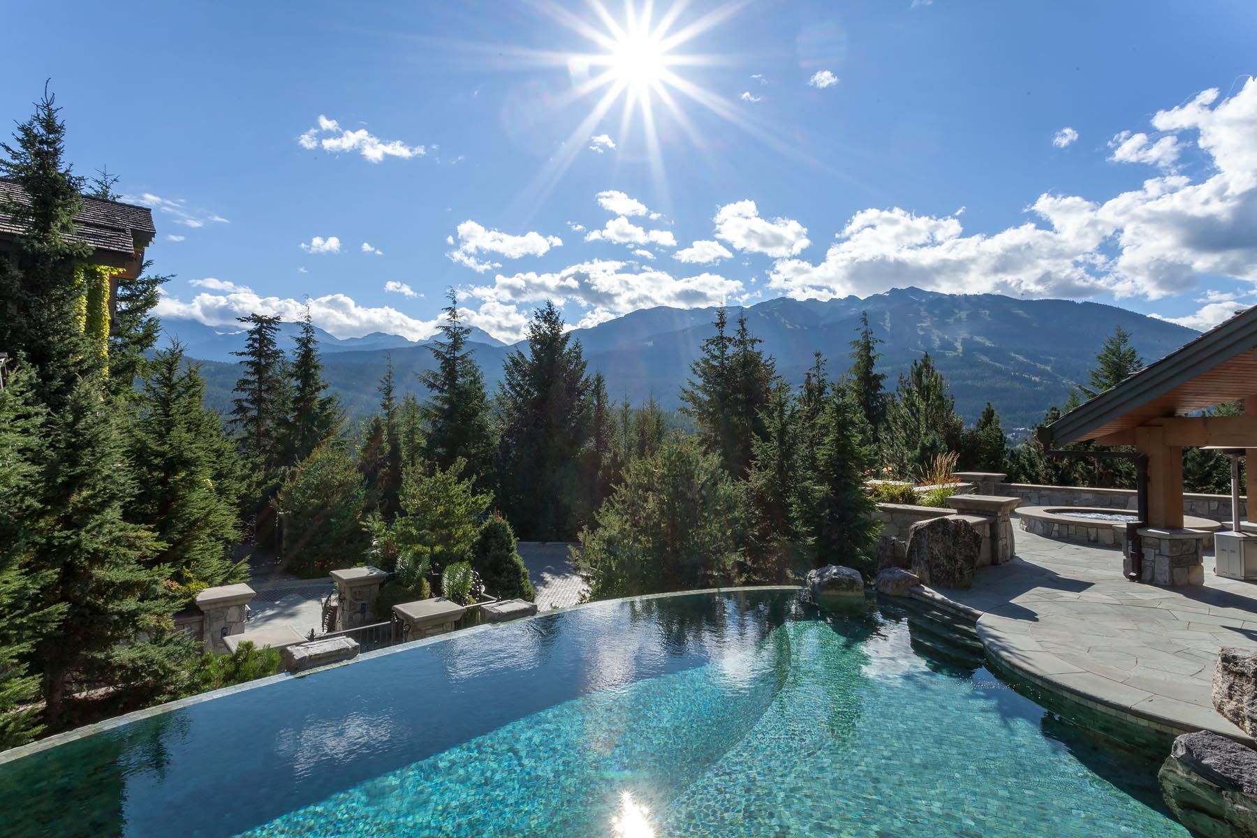 Photo courtesy of whistlerrealestate.ca