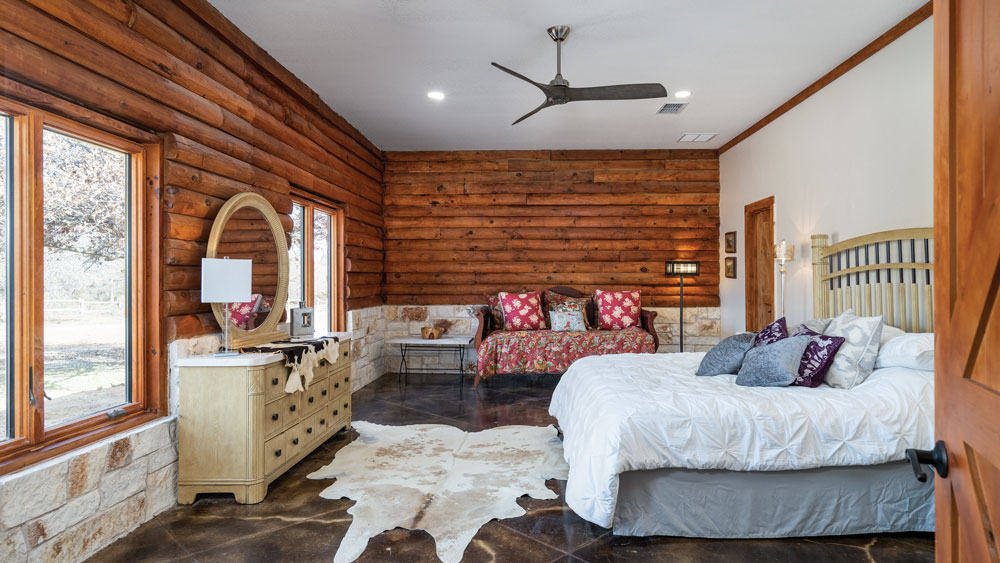 WHS-Log-Home-Decatur-35-FULL_8542_2020-06-10_12-47