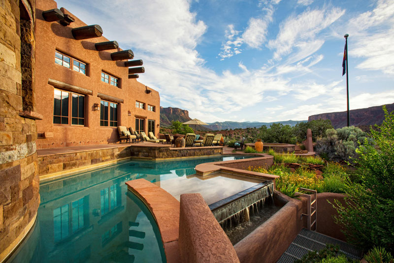 West-Creek-Ranch-large-008-008-Ranch-Infinity-Pool--Canyons-1500x1000-72dpi_8542_2019-07-16_12-28