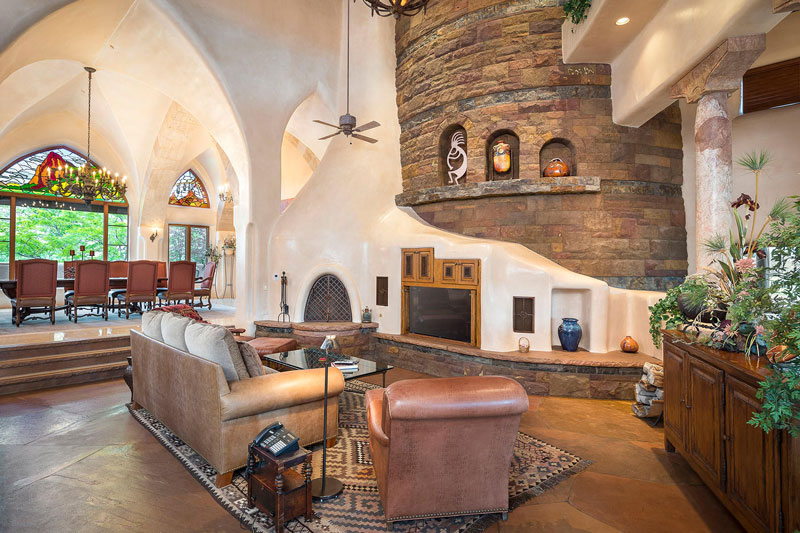 West-Creek-Ranch-large-023-023-Great-Room-1500x1000-72dpi_8542_2019-07-16_12-28