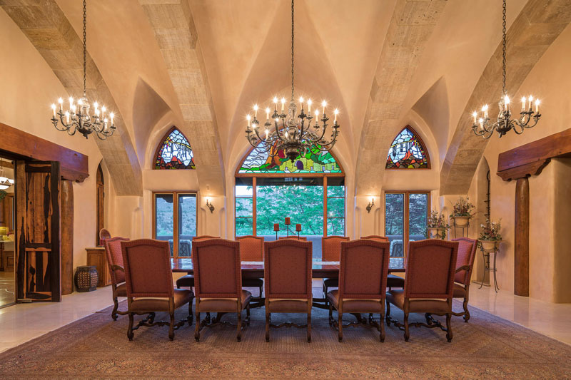 West-Creek-Ranch-large-026-026-Dining-Room-1500x1000-72dpi_8542_2019-07-16_12-28