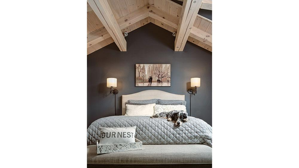 Types of home lighting Accent Timber Home Living Types Of Lighting Used In Homes