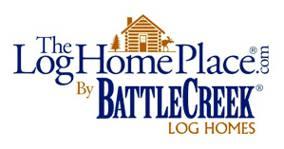 battle creek logo 2