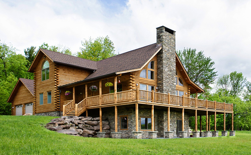 beaver-mountain-Exterior-1_6_2018-04-10_15-45 Ziggy S Cedar House Plans on straw bale house plans, small timber frame house plans, louisiana style house plans, hobbit house plans, story house plans, country style house plans, idaho house plans, indoor pool house plans, frame a small house plans, luxury 3 bedroom house plans, north carolina house plans,