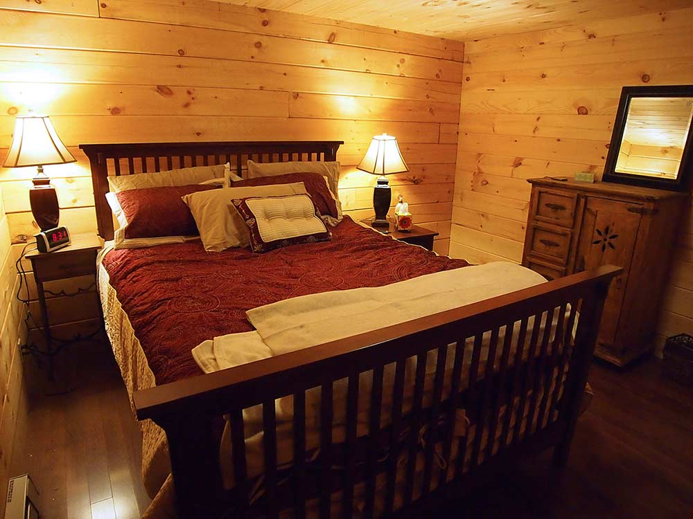 coventry-swiftwater-bedroom2_4_2018-03-20_09-40