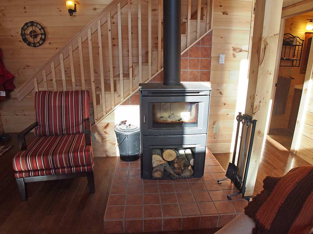 coventry-swiftwater-fireplace_4_2018-03-20_09-40