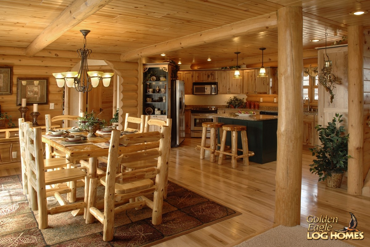 double eagle deluxe home plan by golden eagle log homes double eagle deluxe log home floor plan by golden eagle log homes
