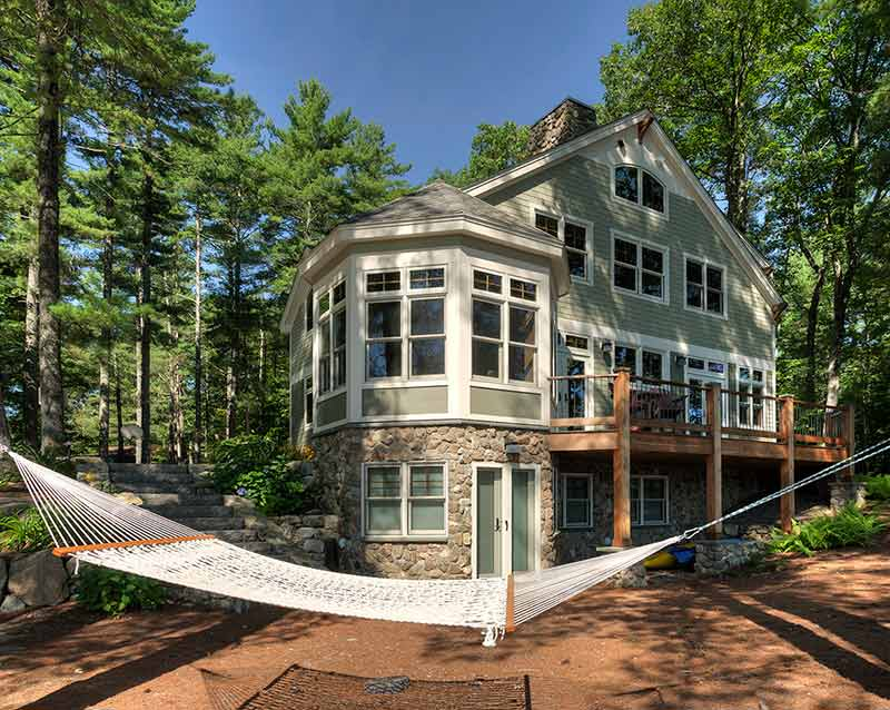 Astonishing Structural Insulated Panel Home Kits Pictures - Plan 3D ...