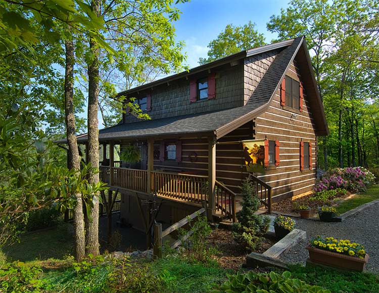 dogwood-log-homes-exterior_4_2018-08-14_10-00