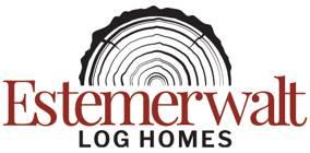 Estemerwalt logo