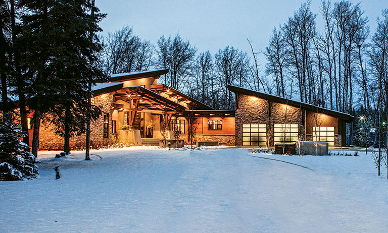 Timber Home Living Your Guide To The Timber Home Lifestyle