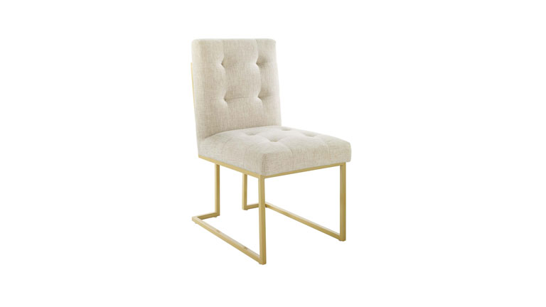 gold-beige-modway-accent-chairs-eei-3743-gld-bei-c3_max_8542_2020-04-29_18-53
