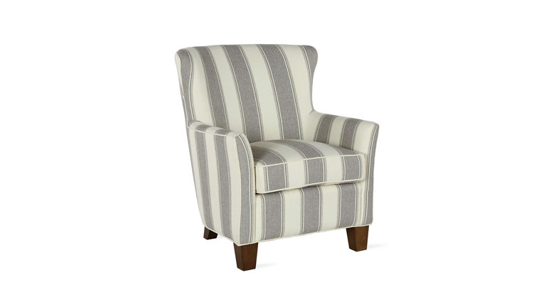 gray-stripe-dorel-living-accent-chairs-fh8459s-gr-64_1000_8542_2020-02-27_17-40