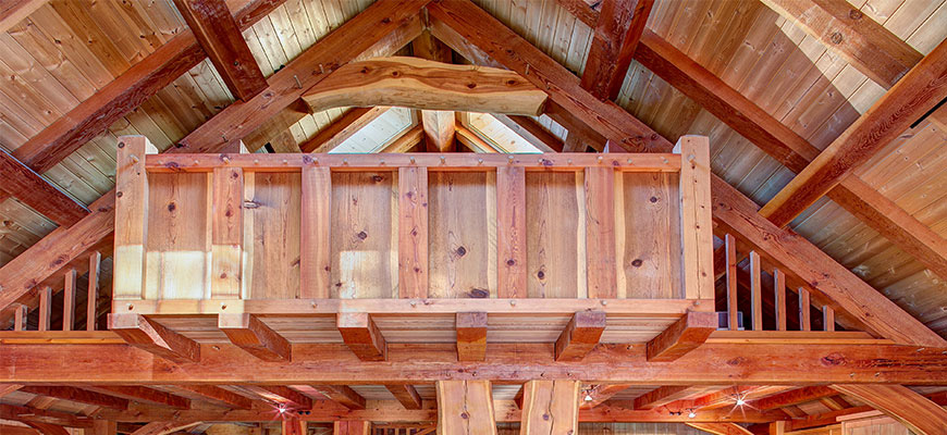 Product of the Week: Heritage Natural Wood Finishes
