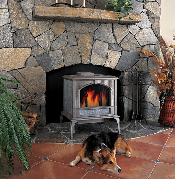 Guide To Fireplace And Hearth Companies