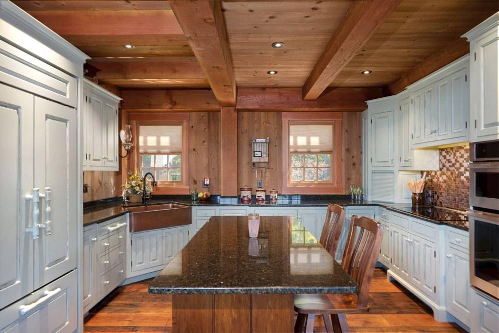 kitchen-2_8542_2019-04-10_18-29