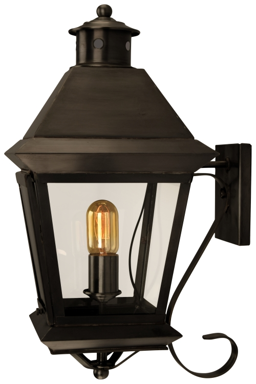 lanternland brookfield-wall-light-with-bracket-copper-lantern-1.jpg_4_2017-07-31_15-21