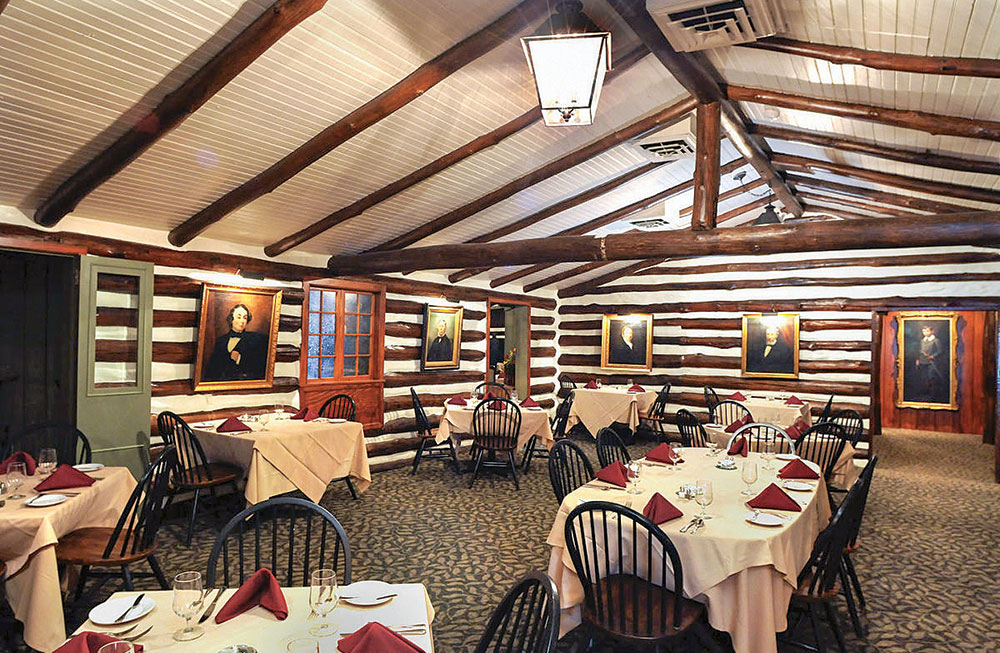 log-cabin-restaurant-leola_7556_2018-02-23_10-53