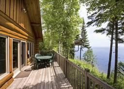 lusten-resort-cabin1_8542_2019-09-16_16-51