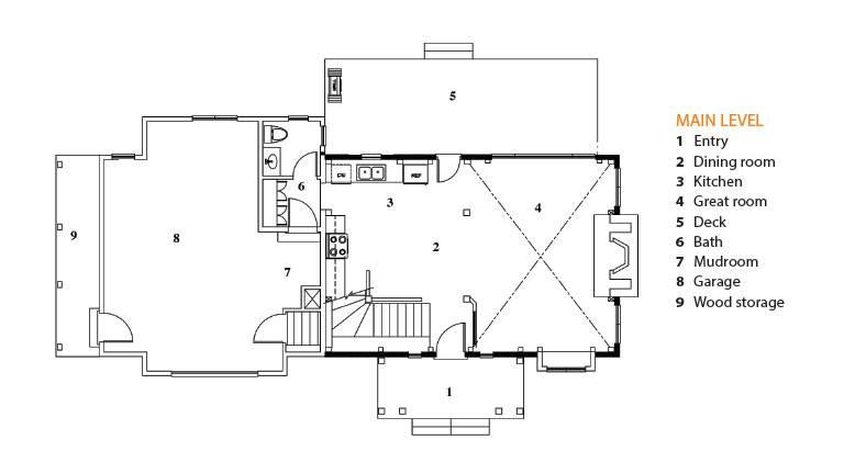 main-level_8542_2020-01-07_12-50