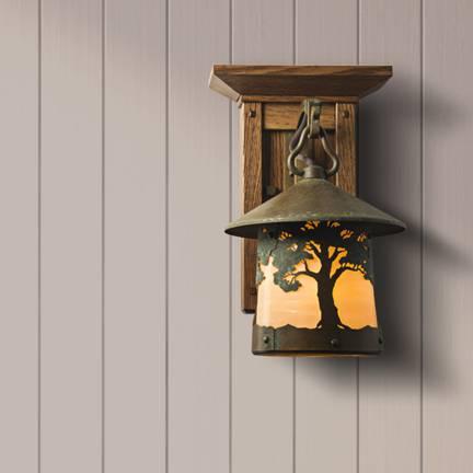 old-california-lantern-Huntington_6_2019-10-17_12-30