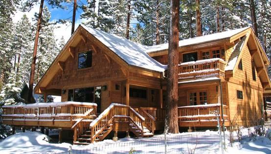 Pan Abode Cedar Homes Edited