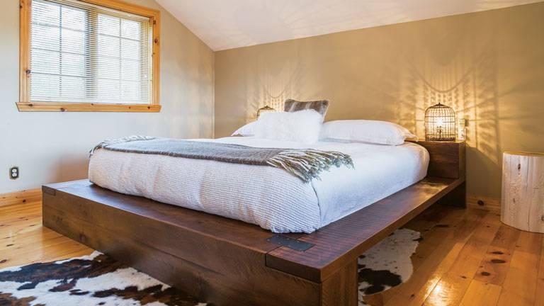 pmh4563bh-Master-Bedroom_8542_2019-11-13_14-01
