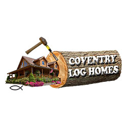 Promo Log Coventry Logo 250X114 2018 04 24 15 31