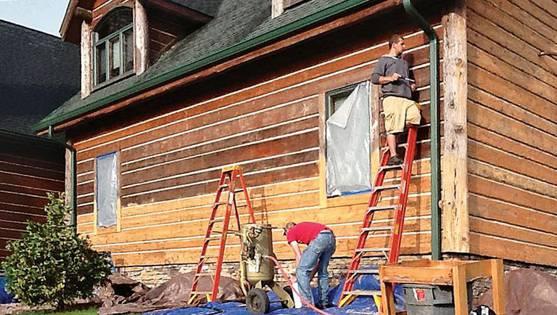 Restoration In Progress Edited