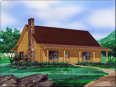 Caddo Floor Plan with Loft by Satterwhite Log Homes on log cabin kits, post and beam with loft, custom garages loft, cottages with loft, farmhouse with loft, small country home with loft, log homes by the water, log homes with walkout basement, small log home with loft, primitives country loft, off-grid homes with loft, log homes with porch house plans, log modular home plans, log home plans 1200 sq ft, log cabin homes, log modular home prices, a frame home with loft, log home loft overlooking bar, rustic homes with loft, log home plans single story,