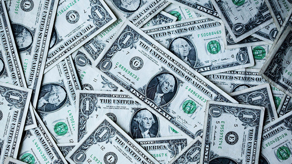 Dollars and Sense: How to Determine a Fair Price