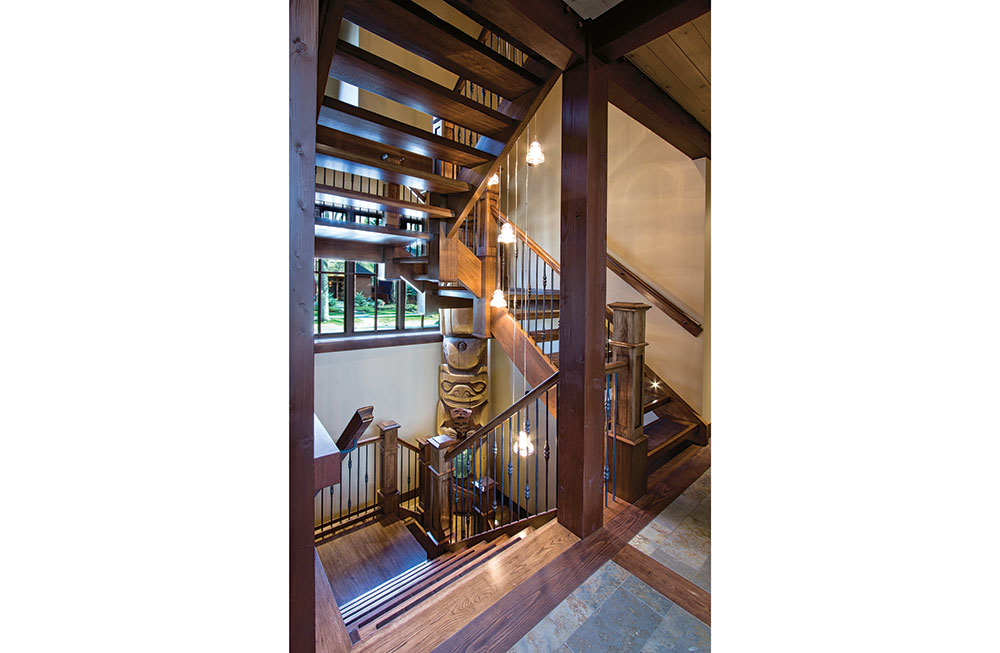 staircase_7556_2018-02-06_13-38